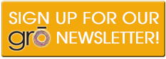 SIGN-UP-FOR-NEWSLETTER-BUTTON