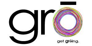 getgroing.ca Logo
